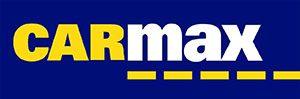 Carmax authorized wifi provider