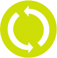 Consultation Phase icon