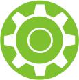 Planning & Design icon