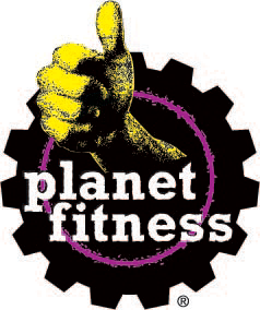 Planet Fitness authorized wifi provider