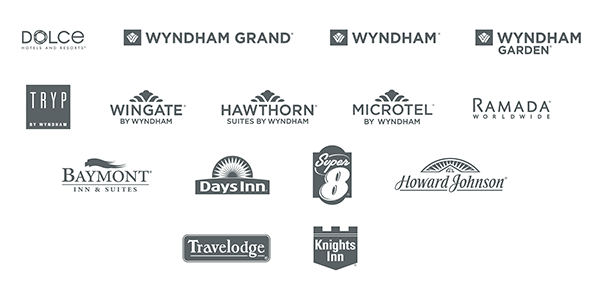 Whyndham Hotel Group
