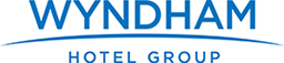 Wyndham Hotel Group logo