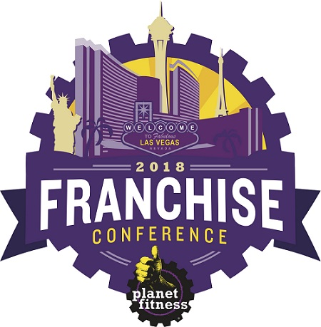 Deep Blue Communications is exhibiting at the 2018 Planet Fitness Franchise Conference