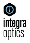 Deep Blue Partners with Integra Optics