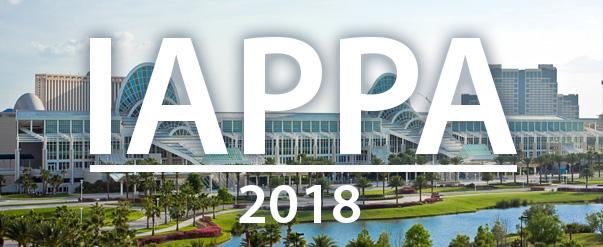 IAPPA 2018