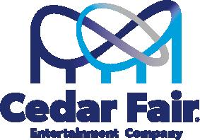 Deep Blue Communications cedar fair
