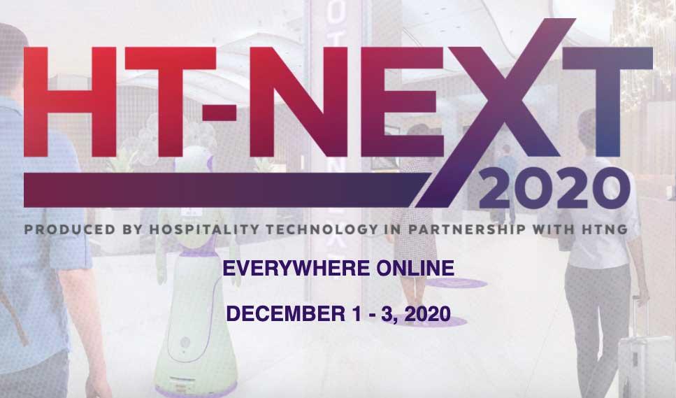 HT-NEXT 2020 banner