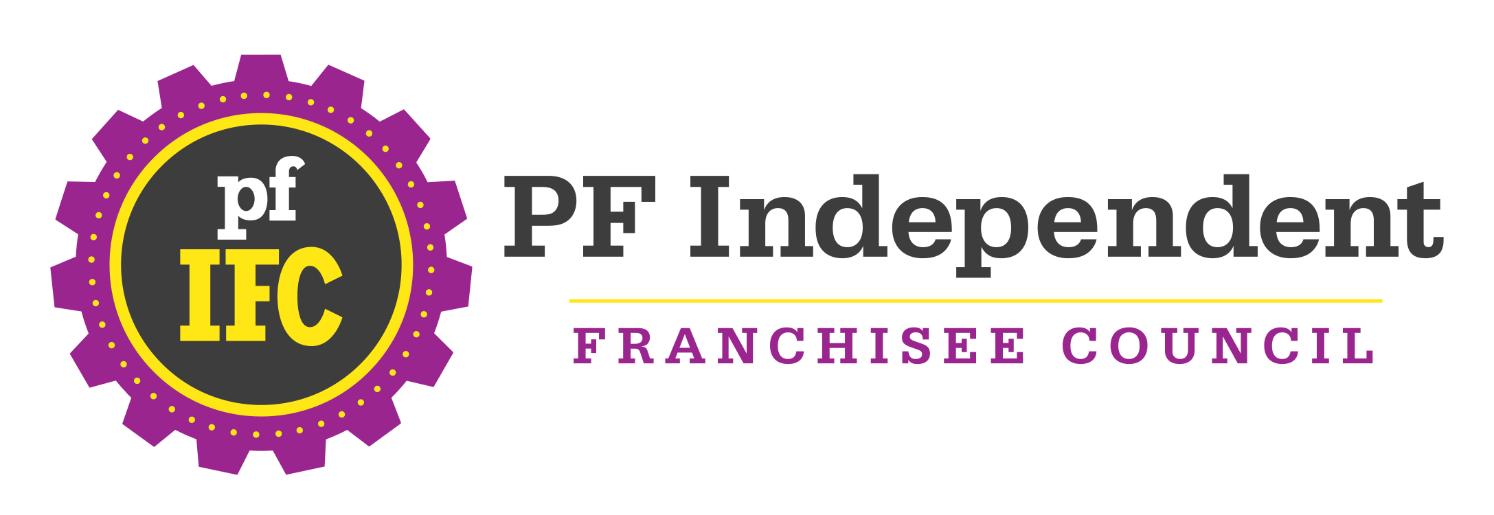 Planet Fitness Independent Franchise Council